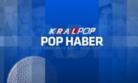 Kral POP Haber - 24 Mayıs