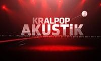 Kral POP Akustik - İlyas Yalçıntaş (2.Bölüm) 2017