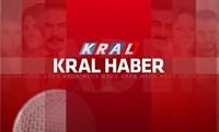 Kral TV Haber - 28 Mayıs 2017