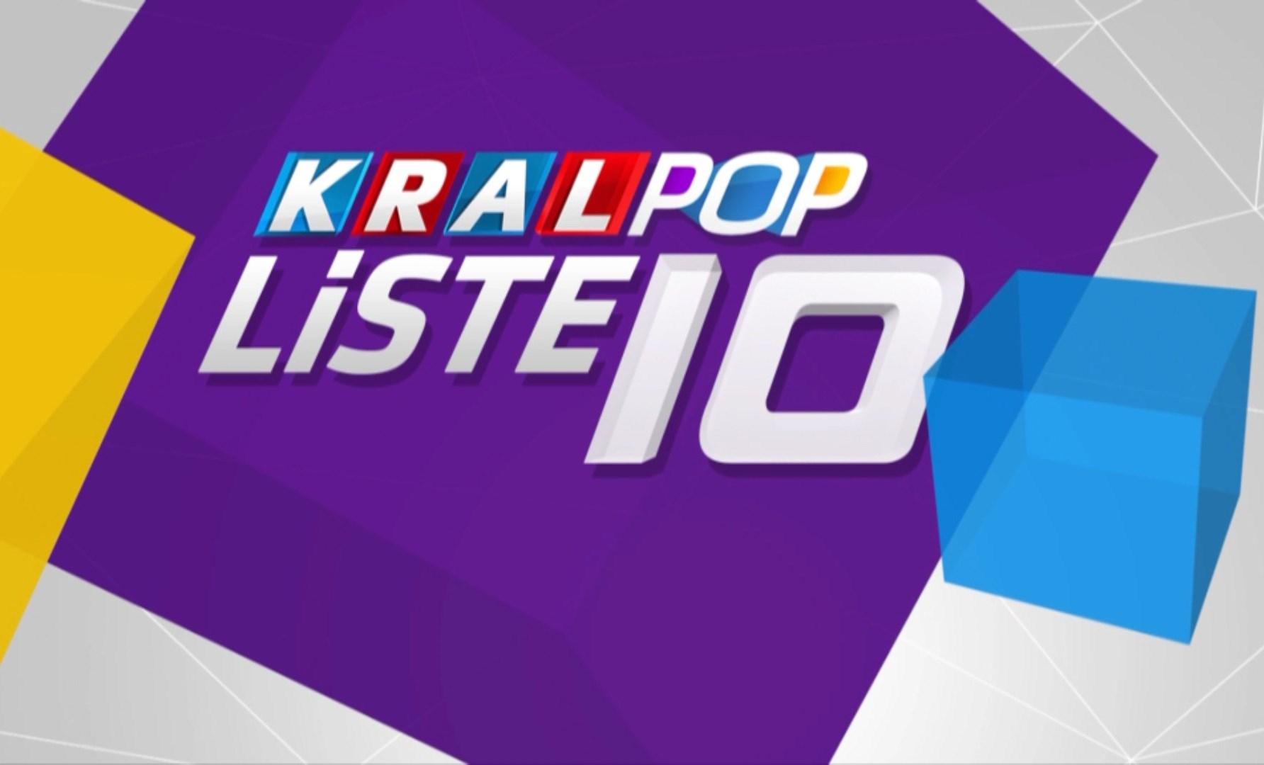 pop-2016